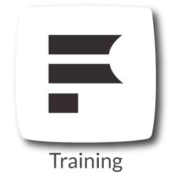 future-connect-training